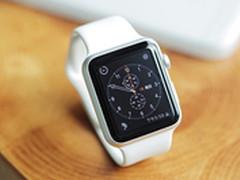 直降200 苹果手表38mm运动版仅售2388元