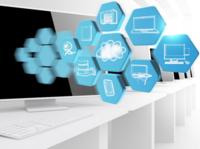 面对SDN/NFV部署挑战 供应商如何应对