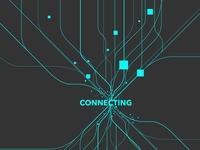 互联网持续发展 我们需要下一代TCP