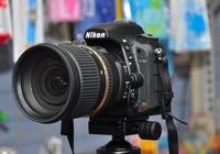 全画幅超高性价比 尼康D750仅售12342元