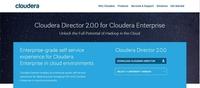 大数据管理新常态:让Hadoop轻松跑云端
