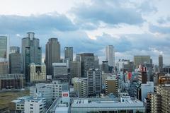 带索尼黑卡RX1RII游日本之暴走的京都