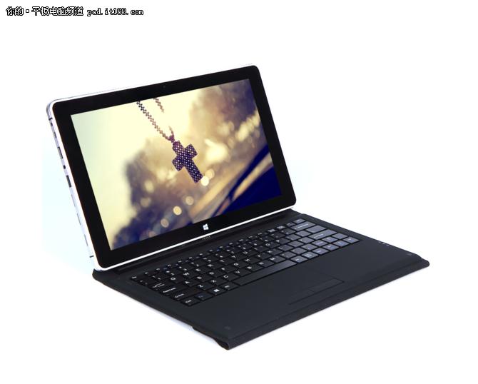 更好的平板来了 神舟平板PCpad Pro开售