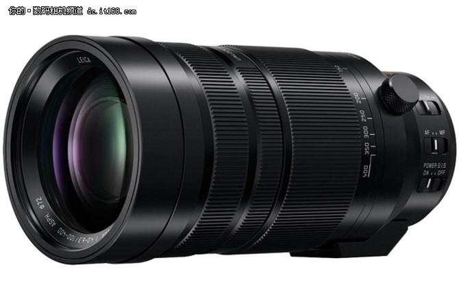 3镜头-it168 数码相机