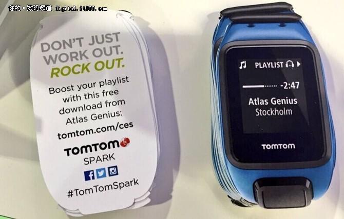 TomTom与BMW达成GPS全球导航业务合作
