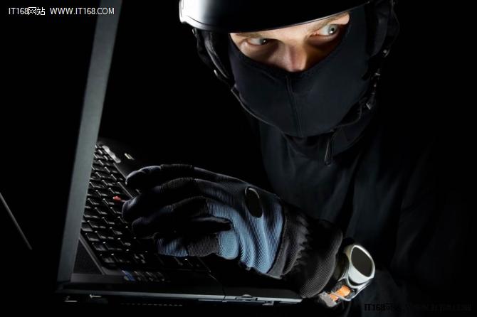 亚信安全:企业APT攻击平均需要205天