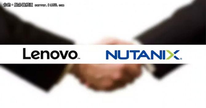 简化IT未来 Nutanix 2016将走向何方?