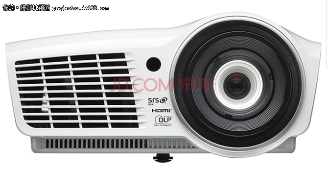 引领家庭影院风潮 丽讯H1180HD售价7499