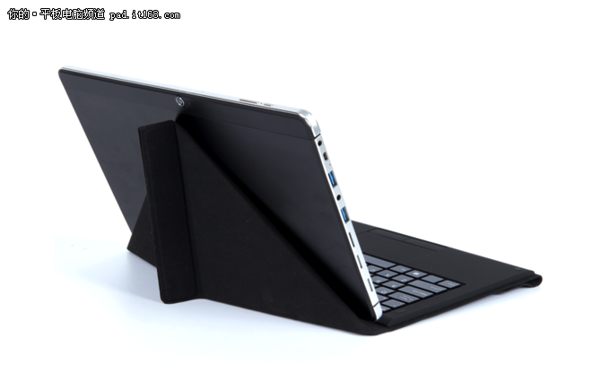 猴年好礼 神舟平板电脑PCpad Pro