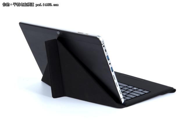 丰富多彩生活 3499元PCpad Pro与你相伴