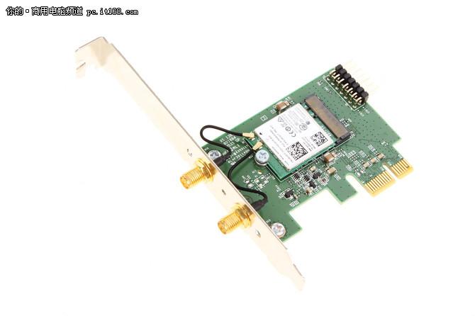 大气实用靠谱 戴尔OptiPlex 5040MT测评