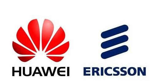logo logo 标志 设计 矢量 矢量图 素材 图标 499_263