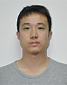 IT168整机频道资深编辑冯伟