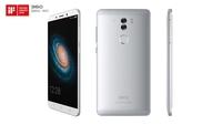 国产手机的骄傲 360手机获IF设计大奖