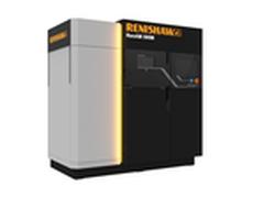 2016年或将成为3D打印医疗应用变革之年