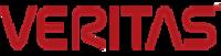 Veritas正式独立 进军240亿美元新市场