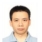 SDN专访:Pica8杨勇涛谈SDN控制器格局