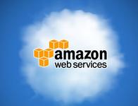 亚马逊AWS多维度助力互联网+用户上云