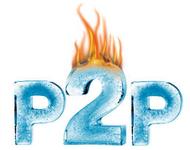 """银行整顿P2P交易 接口并非""""一刀切"""""""