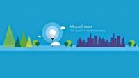 微软发布Azure IoT Hub正式版服务
