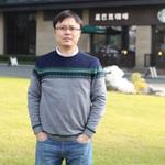 DTCC 2016:沃趣CEO陈栋谈数据库运维