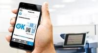 惠普推出耗材关怀服务 为企业保驾护航