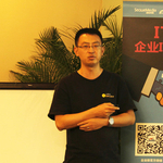 SDN专访:与盛科张卫峰聊聊SDN的发展