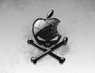 外媒:FBI对苹果的要求影响一代人权利