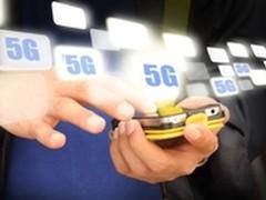 博科为运营商打造新IP产品 为5G铺路