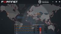 安全防御需要真数据与真情报