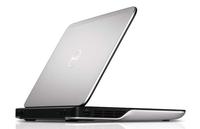 大有作为 为何15寸将成笔记本主流尺寸