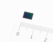 索尼发Exmor RSTM影像传感器新品IMX318