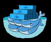 巨头加快布局 Azure正式开放容器服务