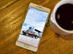 带你进入全新美摄时代 金立S8抢先体验