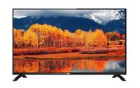 就是便宜! 三洋32英寸LED电视仅899元