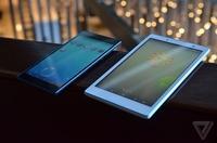 6月份上市 联想发布多款新TAB3安卓平板