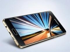4GB内存+全网通 三星A9 Pro获型号核准