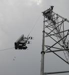 康普参展WMC 展示无线网络基站解决方案