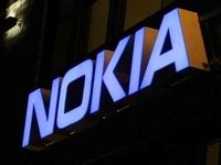 诺基亚展示5G的多领域应用