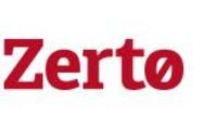 Zerto在亚太场取得300%的业绩增长