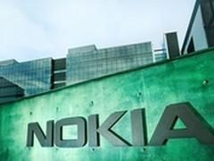 诺基亚帮助运营商加速集中式RAN部署