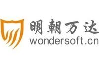 中国数据安全第一股如何炼成?