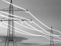 工业防火墙可从容应对乌克兰电力危机