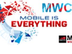多种黑科技于一身 金立S8成MWC2016亮点