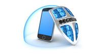 探秘移动安全系列文章其二:数据安全