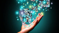 未来两年物联网亟待突破的10大技术