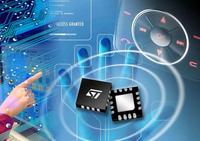 物联网时代下传感器技术动向及布局策略