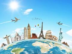 大数据将推动旅游业进入爆发期