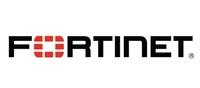 Fortinet 荣获VB Web安全测试认证
