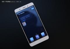 主打财产安全 360手机奇酷青春版仅889
